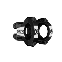 00.6518.018.001 TRUVATIV STEM DESCENDENT 50mm BLK