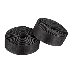 09060118 VPT-6036 BLACK ANTI-SLIP BARTAPE