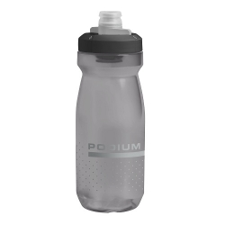 201910001 2019 CAMELBAK PODIUM 620ml Smoke