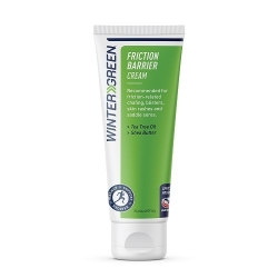 27100013 WINTERGREEN FRICTION BARRIER CREAM 75ml