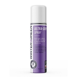27100025 WINTERGREEN ULTRA-GRIP SPRAY 150ML