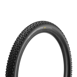 29130000 PIRELLI SCORPION TYRE 29 x 2.2 / MIXED / TR