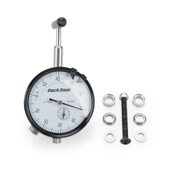 36041503 DT-3i.2 DIAL INDICATOR KIT FOR DT-3