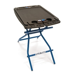 36161002 PB-1 PORTABLE WORKBENCH