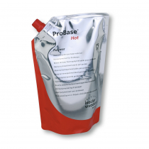 PROBASE HOT POLYMER CLEAR 2X500G