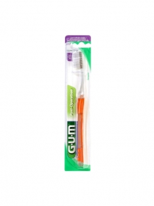 G.U.M T/B SPECIALTY, DELICATE, POST SURGICAL
