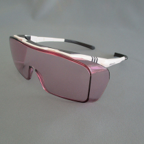ELEXXION LASER SAFETY GOGGLES FOR CLAROS PROTECT (810nm)