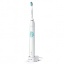 SONICARE PROTECTIVECLEAN 4300 TOOTHBRUSH