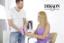 Dikson Retail Products Workshop