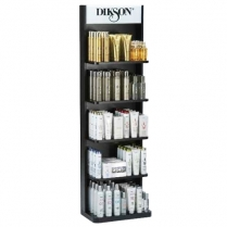 Dikson Product Display Stand