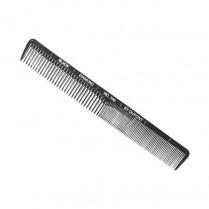 Black Diamond Comb - Cutting - 180mm - #100