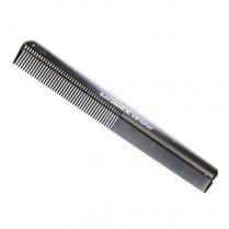 Black Diamond Comb - Long Styling - 220mm - #16