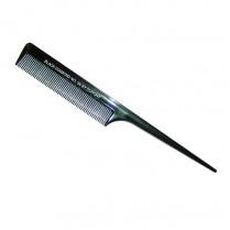 Black Diamond Comb - Tail - 210mm - #98