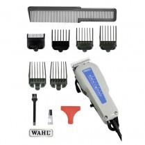 Wahl Designer 6 Prof (Magnetic Motor) Clipper Kit