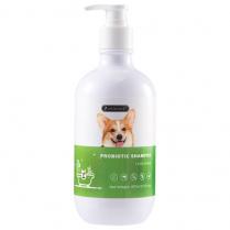 NUSPA Bonne Douche Pet Shampoo - Probiotic 470ml