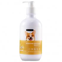 NUSPA Bonne Douche Pet Shampoo - Sensitive Soothing 470ml