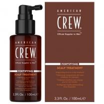 American Crew Fortifying Scalp Treatment 100ml
