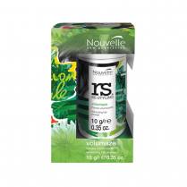 Nouvelle RE-STYLING Volumaze Volumizing Hair Powder 10g