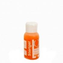 Quadex Sterigel Disinfecting Hand Gel 50ml