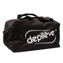 Depileve Bag (Black)