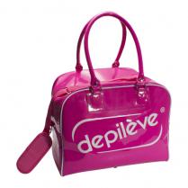 Depileve Beauty Bag (Pink)