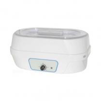 Keno Paraffin Wax Heater - 3kg Capacity