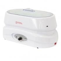 Salon Pro Paraffin Wax Heater 3kg