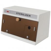 Salon Pro UV Sterilising Cabinet (BE020/209)