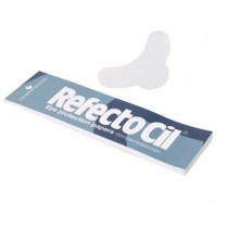Refectocil Eyelash Tint Protection Papers