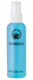 Hannon Moisture Seal - 125ml