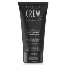 American Crew Shaving Moisturising Shave Cream 150ml