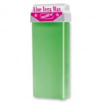 Depileve Wax Cartridge Aloe Vera 100ml