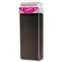 Depileve Wax Cartridge Black Comfort 100ml