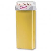 Depileve Wax Cartridge (NG) Natural Pine 100ml