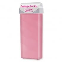 *Depileve Wax Cartridge Pink Talc(Rose) 100ml