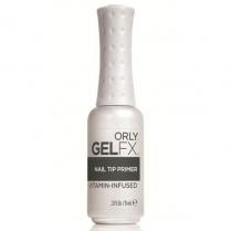 ORLY Gel FX Primer 9ml 34100