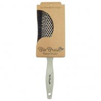 Bio Brush Eco Friendly Hot Styler 76mm