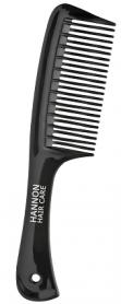Hannon Detangling Comb
