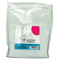Exclusively Yours Bleach Powder - 500g