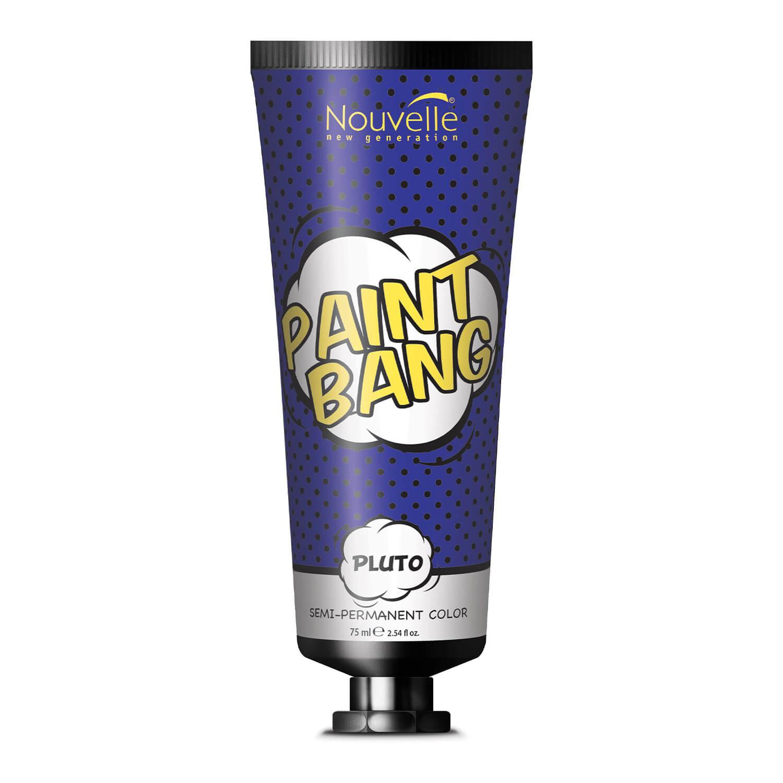 Nouvelle Paint Bang 75ml  Pluto