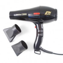 Parlux 2800 Professional Dryer Black (1760W)
