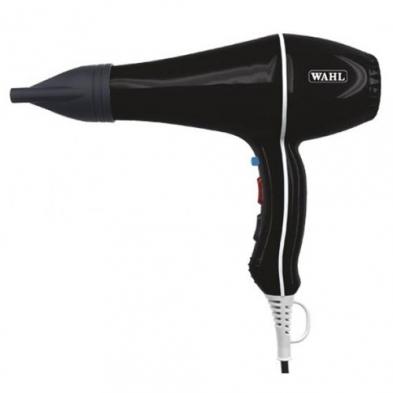 Wahl Cutek 2000 Hair Dryer - Black