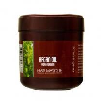 Argan Oil Keratin Mask 500gm
