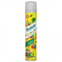 Batiste Dry Shampoo - Tropical 400ml