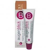 Berrywell Augenblick Eyelash Tint No.3.1 Light Brown