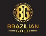 Brazilian Gold