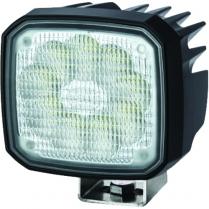 Hella Worklight ULTRA BEAM LED