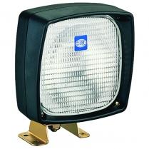 Hella Worklight AS 200 FF for Close-Range Illumination