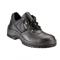 Frams Geo-Move Shoes