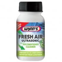 Wynn's Fresh Air Ultrasonic